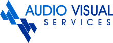 Audio Visual Services Hawaii